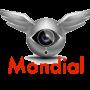 Mondial Drone Photo