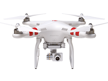 drone-dji-phantom-2-vision-plus-upgraded-edition-photo1.png
