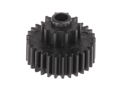 pinion gear 1.jpg