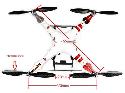 kit-extend-motor-phantom-2.jpg