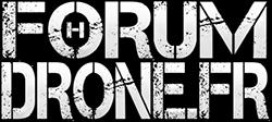 logo-multi.png