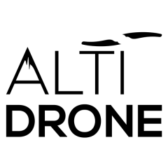 Altidrone