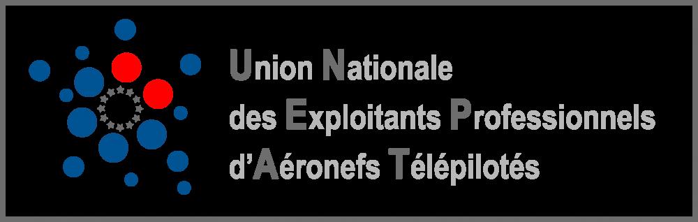 Nouveau-logo-V3-Fond_Transparent-Cadre.png