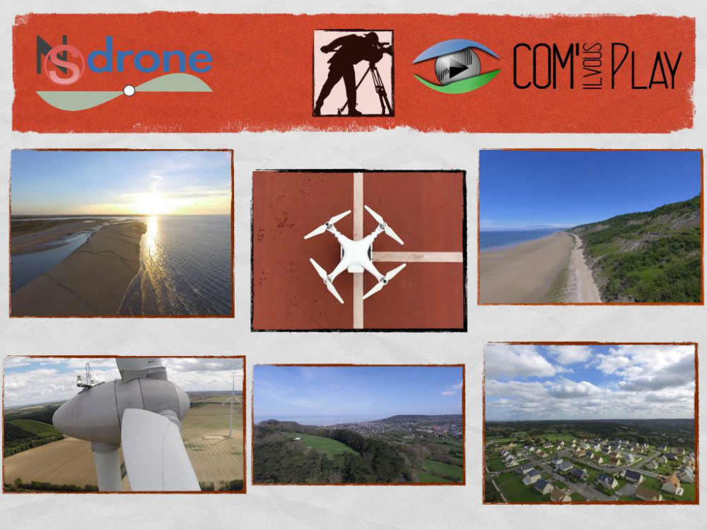 cometns.jpg