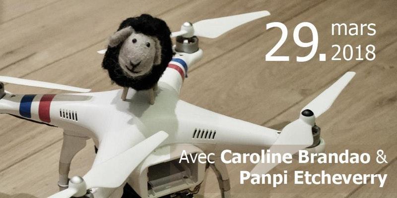 drone de guerre.jpg