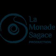 La Monade Sagace
