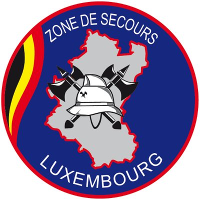 ZONE LUXEMBOURG.PNG