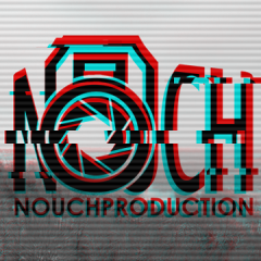 NouchProduction