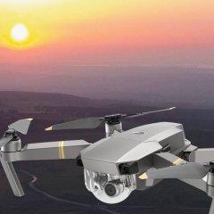 DroneDeBallade
