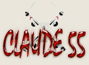 Photo de claude55