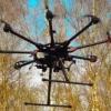 DRONE08