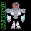 Tuto :Tout les modes de vol du blade chroma v2 - dernier message par Cyborg