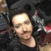 Où trouver l'application pour Phantom 2 vision+? - dernier message par jomo59320
