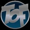 DRONE DOBBY par ZEROTECH - dernier message par tofdu31