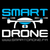SmartDrone.fr
