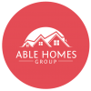 ablehome