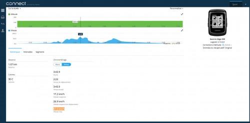 Capture d'écran 2014 12 25 à 19.31.47