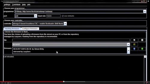 Capture d'écran 2013 11 24 à 20.59.41