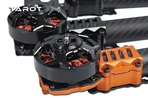 Tarot T960