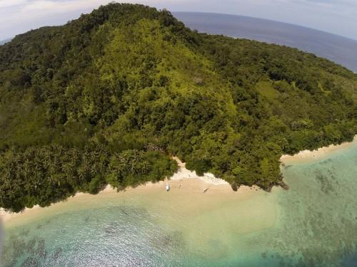 PulauMarak2
