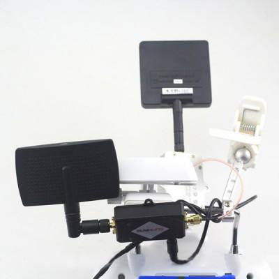 DJI PHANTOM 2 Vision Remote Control FPV Extend Range Set