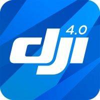 DJI Phantom France