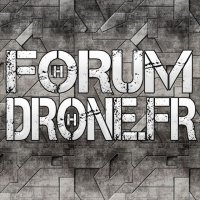 Team ForumDrone