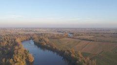 La Garonne vue du ciel.jpg