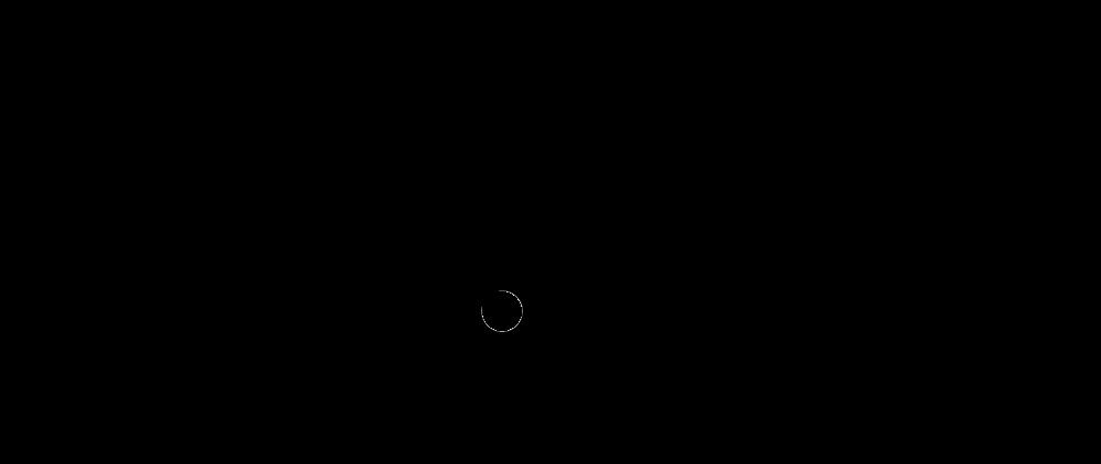 Utilidrone logo (sans fond).png