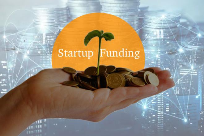 Startup Funding.jpg