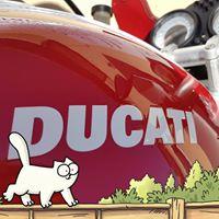 ducatis4r