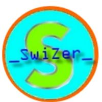 Swizer Coc