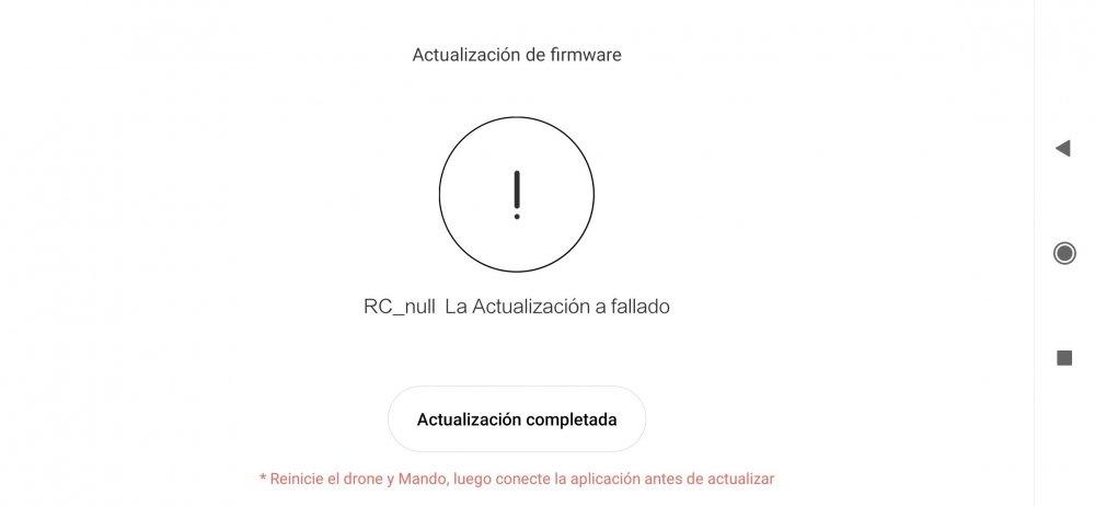 Screenshot_2020-09-12-08-19-28-253_com.fimi.android.app.jpg