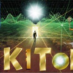 kitoff