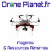 DronePlanet.fr