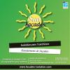 Sun facades & vous