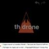 th drone