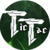 Mr Tic tac